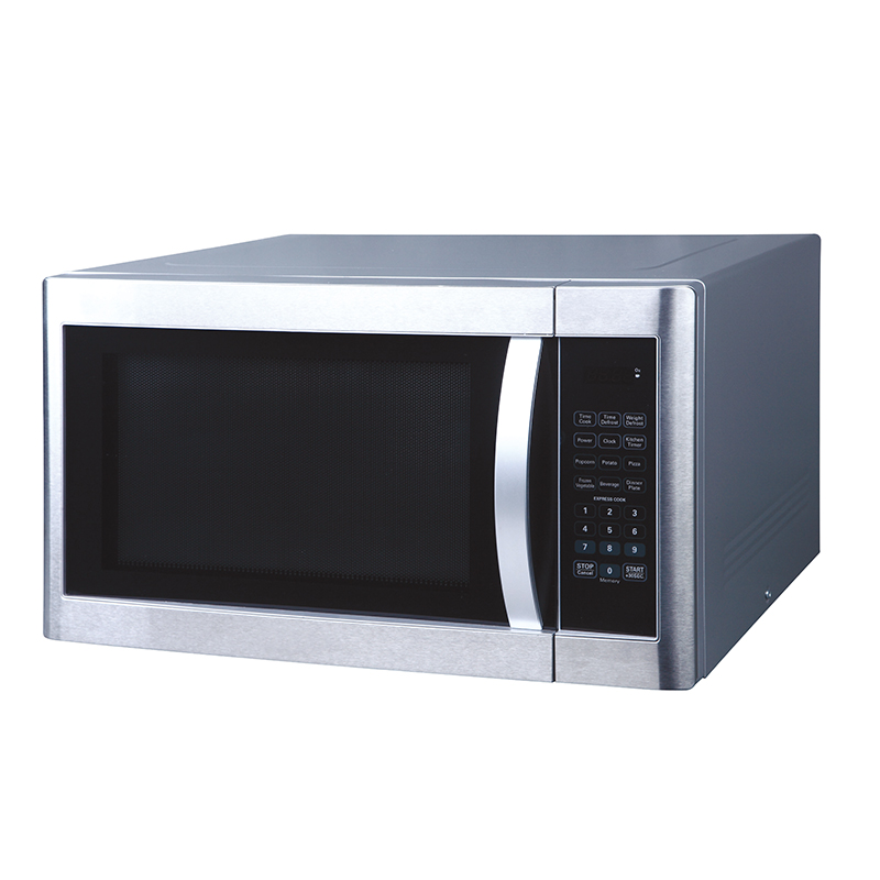 20l household microwave oven compact microwave oven buy microwave oven household microwave oven compact microwave oven product on alibaba com
