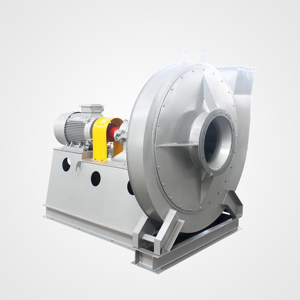 forging smelting furnace centrifugal blower exhaust fan buy forging furnace exhaust fan blower for smelting furnace furnace centrifugal blower fan