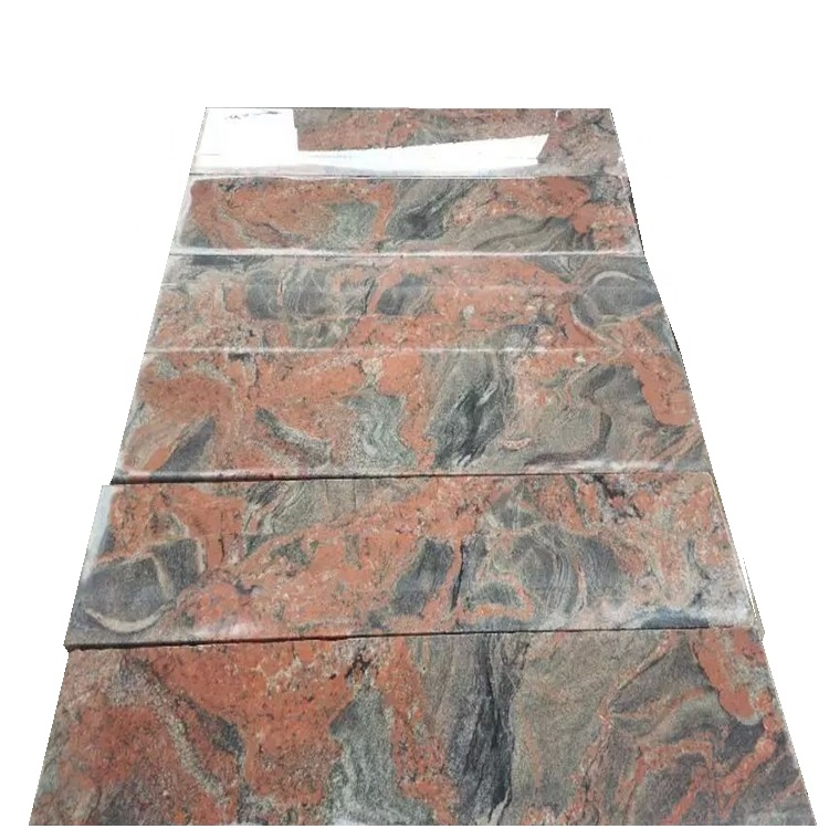chinese multicolor red granite tiles for patio floor paving stone buy nature stone red color granite granite tiles 60x60 ruby red granite tiles for floor product on alibaba com