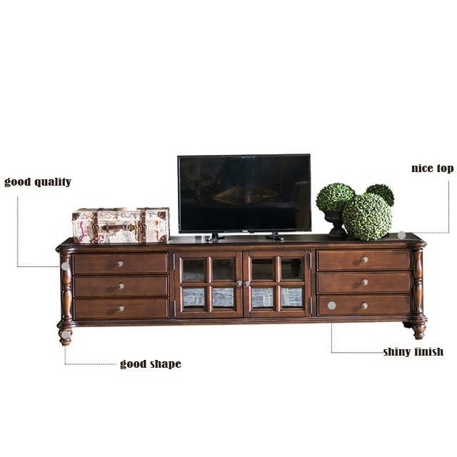 vintage furniture design led tv stand table brown for living room buy led tv stand tv table furniture design tv table tv stand tables product on