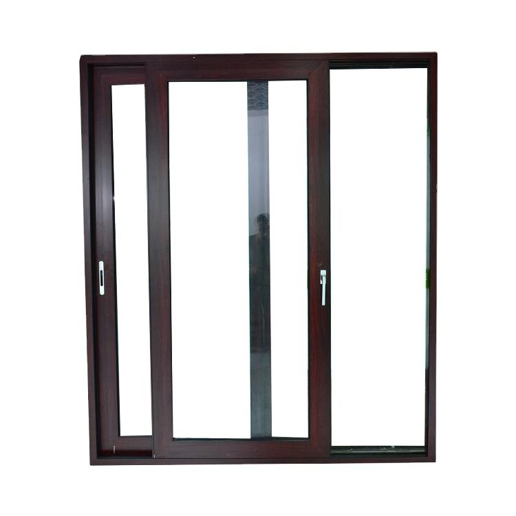 top quality 96 x 80 kitchen front sliding glass door low e designs sliding door for garden house buy sliding door for garden house kitchen front
