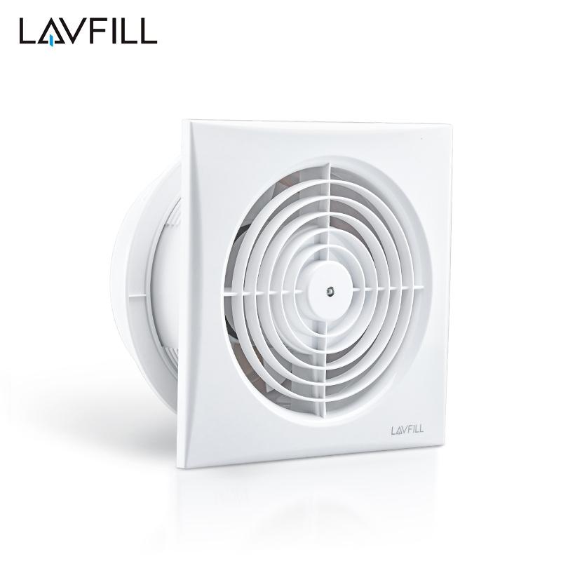 12v bathroom exhaust fan toilet exhaust wall fan air ventilation buy 12v bathroom exhaust fan toilet exhaust wall fan air ventilation product on alibaba com
