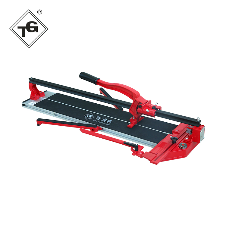 nl210 high quality manual tile cutter can cut large tiles with laser to cut tiles more accurately buy tile cutter manuel tile cutter sigma tile cutter 600mm product on alibaba com