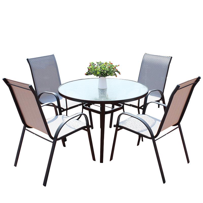 modern cast aluminum patio garden furniture poland rattan garden furniture set outdoor garden furniture buy outdoor furniture set outdoor furniture