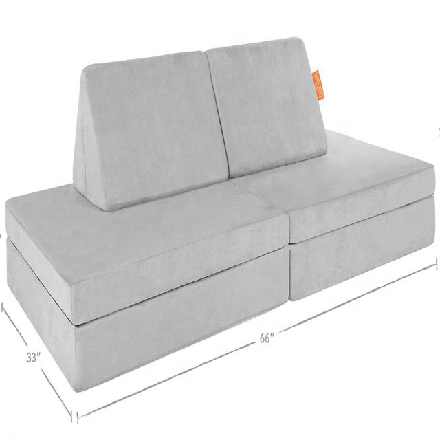 custom colors children play build sectional indoor sofa nugget couch for home buy nugget couch play couch children play couch product on alibaba com