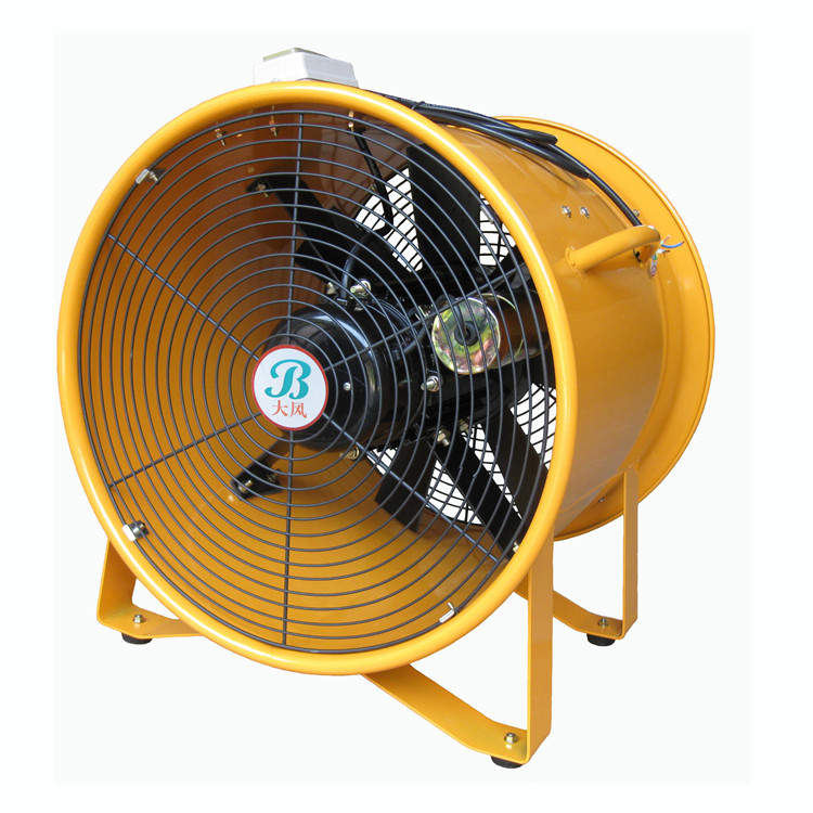 all sizes industrial portable exhaust blower fan buy exhaust blower fan portable blower fan exhaust fan product on alibaba com