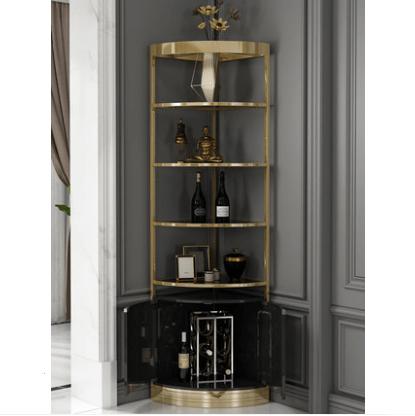 corner wine cabinets wine racks corner
