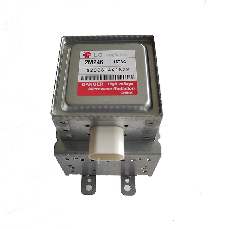 1000w lg magentron 2m246 15tag for lg microwave spare parts buy lg magnetron lg microwave spare parts the lg microwave in thailand product on alibaba com