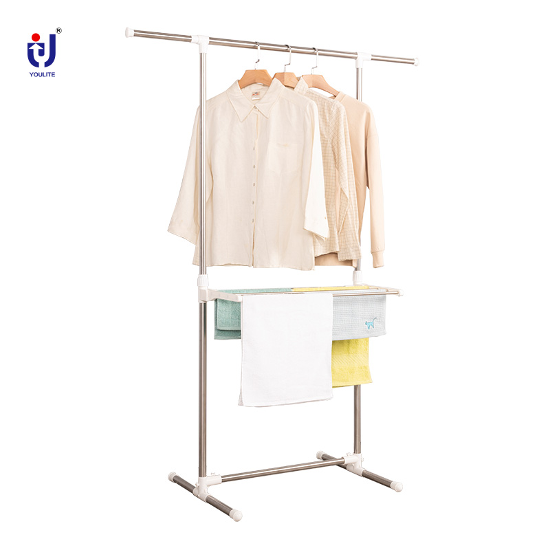 portable bedroom folding laundry cloth hanging foldable clothes drying rack stand buy clothes rack drying portable clothes rack bedroom clothes rack