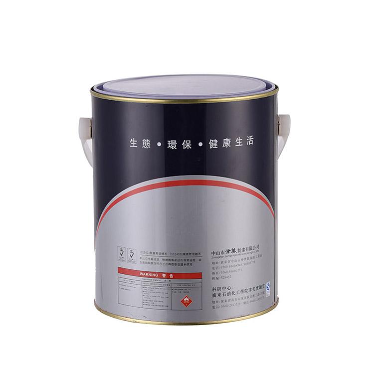 peinture de bois blanche en resine acrylique polymere pour meubles buy resine aqueuse peinture pour meubles peinture en bois a base d eau product on alibaba com
