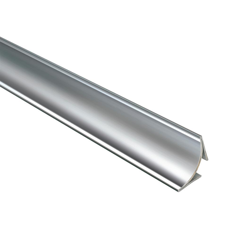 hot sales european quality european design aluminium stainless steel tile trim cove trim buy aluminium tile trim profile aluminium tile trim tile
