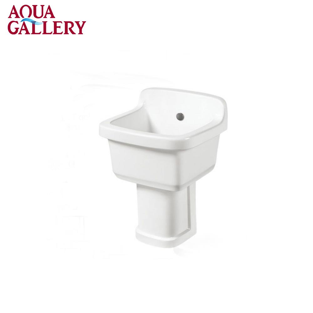 floor standing ceramic mop sink buy mop sink ceramic mop sink floor standing ceramic mop sink product on alibaba com
