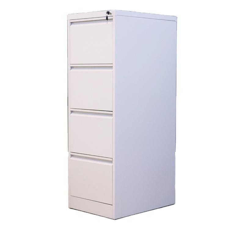 panana meuble de bureau d occasion en metal armoire a 4 tiroirs classeur buy armoire a tiroirs classeur de 4 tiroirs tiroir en metal product on