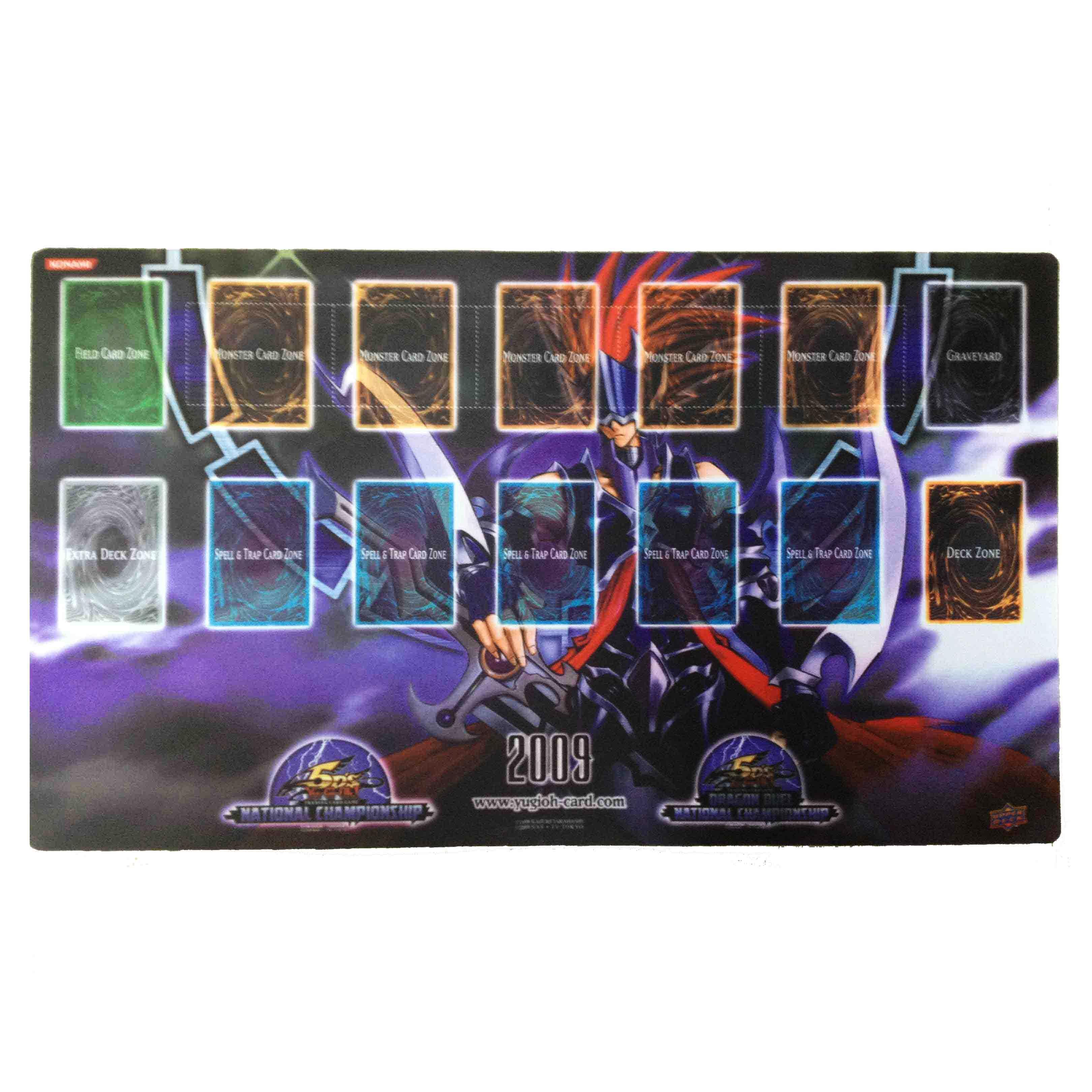 tapis de jeu personnalise pour jeux de cartes en caoutchouc buy tapis de jeu en caoutchouc tapis de jeu de cartes tapis de jeu de cartes product on