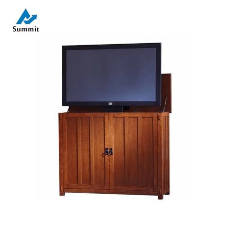 meuble elevateur pour tv fabricants