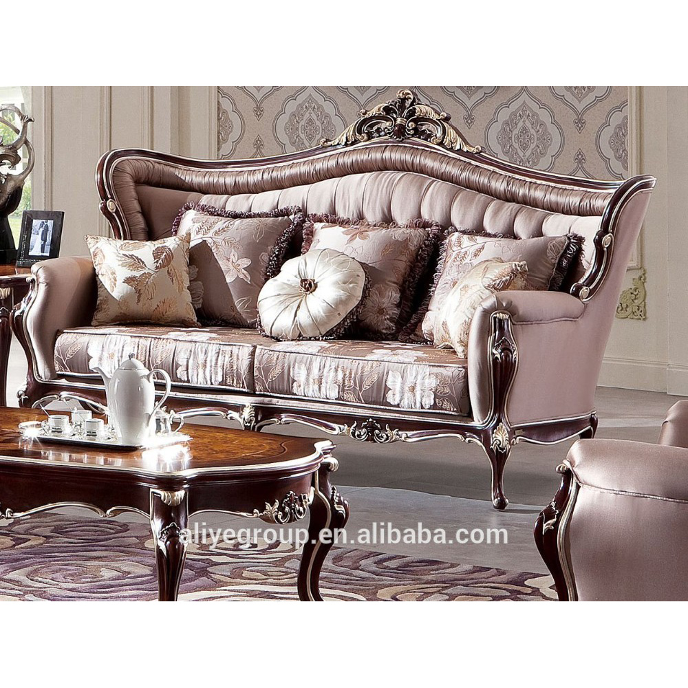 As20 French Antique Furniture Manufacturer Living Room Antique Sofa Sets Antique Home Furniture In Guangzhou Buy French Antique Furniture Manufacturer Antique Home Furniture In Guangzhou Living Room Antique Sofa Sets Product On Alibaba Com