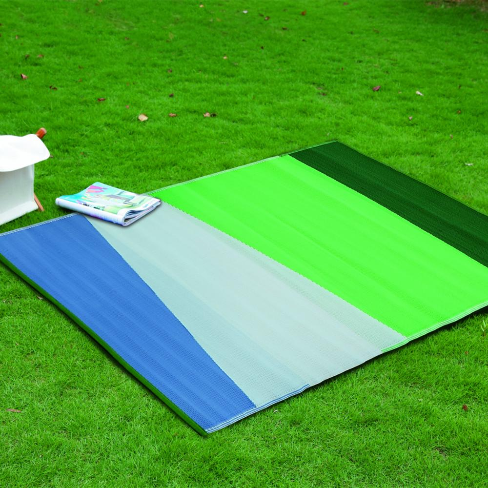 recycled plastic rugs patio mat outdoor reversible plastic mat pp woven mat buy polypropylene mat reversible mat pp woven mat product on alibaba com