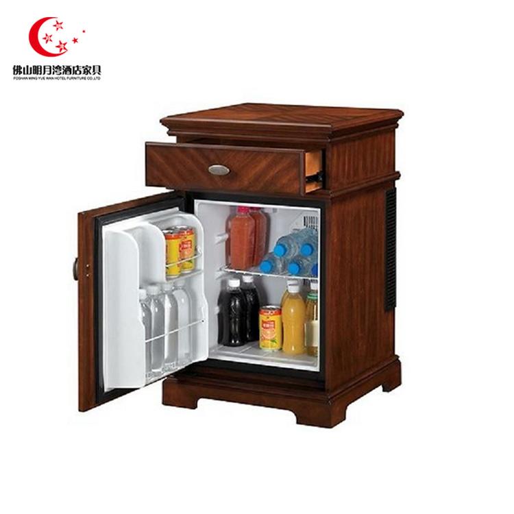 mini fridge cabinet furniture hotel furniture 5 star hotel furniture hotel fridge cabinet buy mini fridge cabinet furniture hotel furniture 5 star