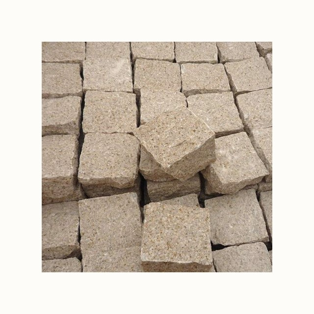 cheap patio stone pavers for sale buy patio stone cheap patio paver stones patio paving kits product on alibaba com