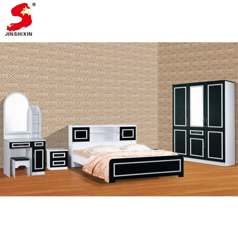 simple modern bedroom furniture design black and white wooden bedroom set buy bedroom set wooden bedroom set bedroom furniture product on