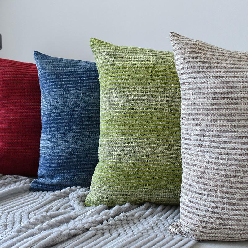 50x50cm cover hot set modern pillow case plain velvet big size 20x20 cushion covers buy 20x20 cushion covers box chair cover cotton plain designs