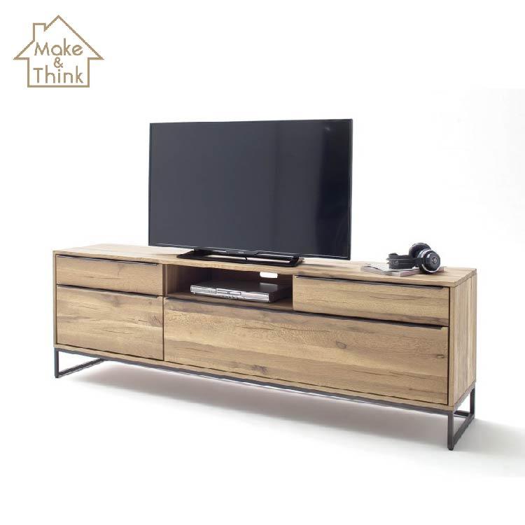modern classic design living room wood meuble tv stands drawer cabinet furniture set buy living room tv unit cabinet furniture set custom modern