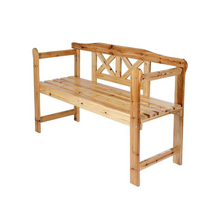 muebles de exterior sillas largas de jardin bancos de parque de madera para patio buy sillas largas de jardin muebles de exterior bancos de patio