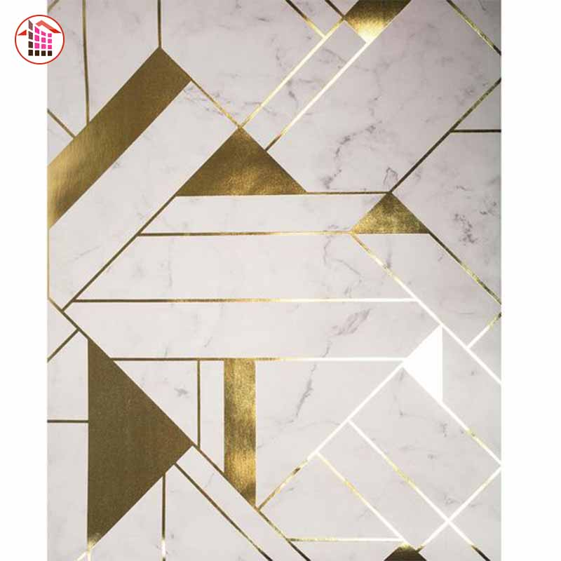 water jet marble mosaique surface floor tile with brass inlay mosaic pattern buy mosaic pattern decorative floor tile mosaic tile mosaics marble