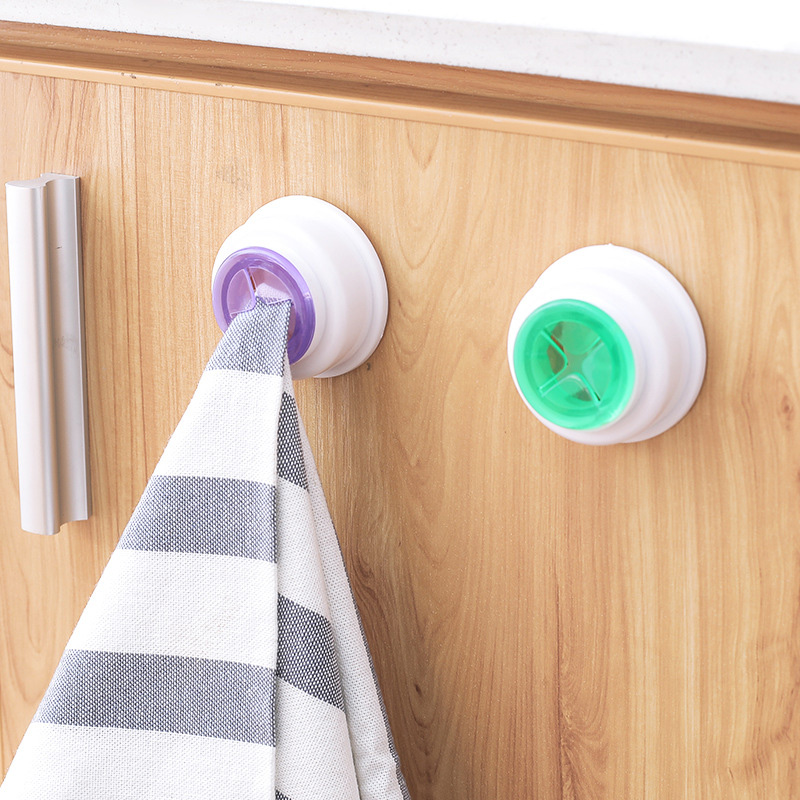 wash cloth clip towel holder wash cloth holder self adhesive wall washing cloth hanger rack rag organizer rack buy towel holder wash cloth holder self adhesive wall rack product on alibaba com