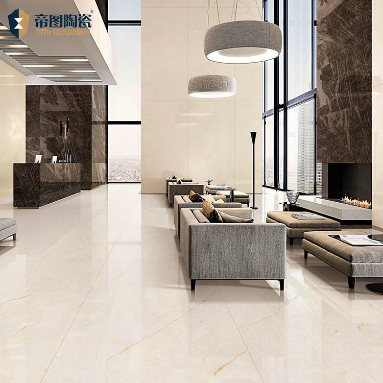 non slip 1 2 2 4m beige polished beige porcelain tiles lobby 5 5mm hot style marble flooring china porcelain floor til buy 1 2 2 4m beige polished