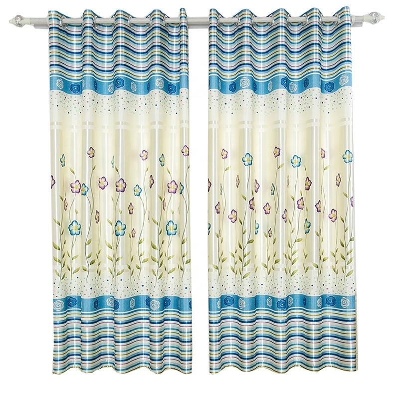 rideau de fenetre de bureau coreen rideau occultant tissus pour la turquie turquie buy tissus de rideaux turquie type de rideau de fenetre de