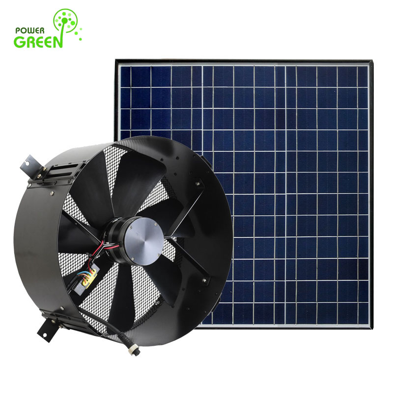 vent goods super air18v roof brushless solar attic gable fan mount fan dc motor solar poly or moro panel fans m buy wall mount kitchen exhaust fan ceiling mounted exhaust fan wall mounted