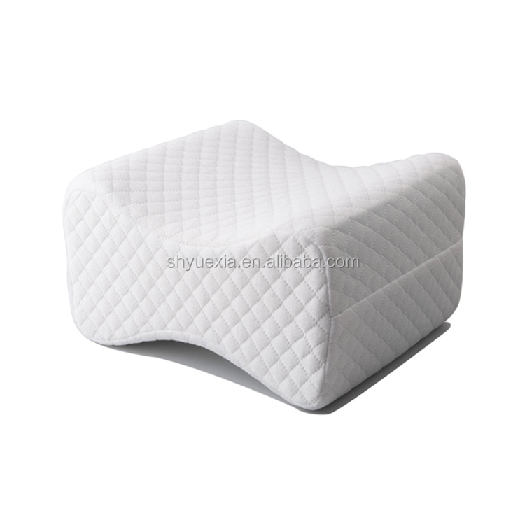 amazon hot sale orthopedic knee pillow leg rest cushion buy orthopedic knee pillow leg rest cushion amazon hot sale orthopedic knee pillow leg rest cushion product on alibaba com