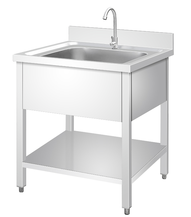commercial industrial kitchen sinks stainless steel three compartment vegetable sink bench table assembly hand wash sink table buy three compartment