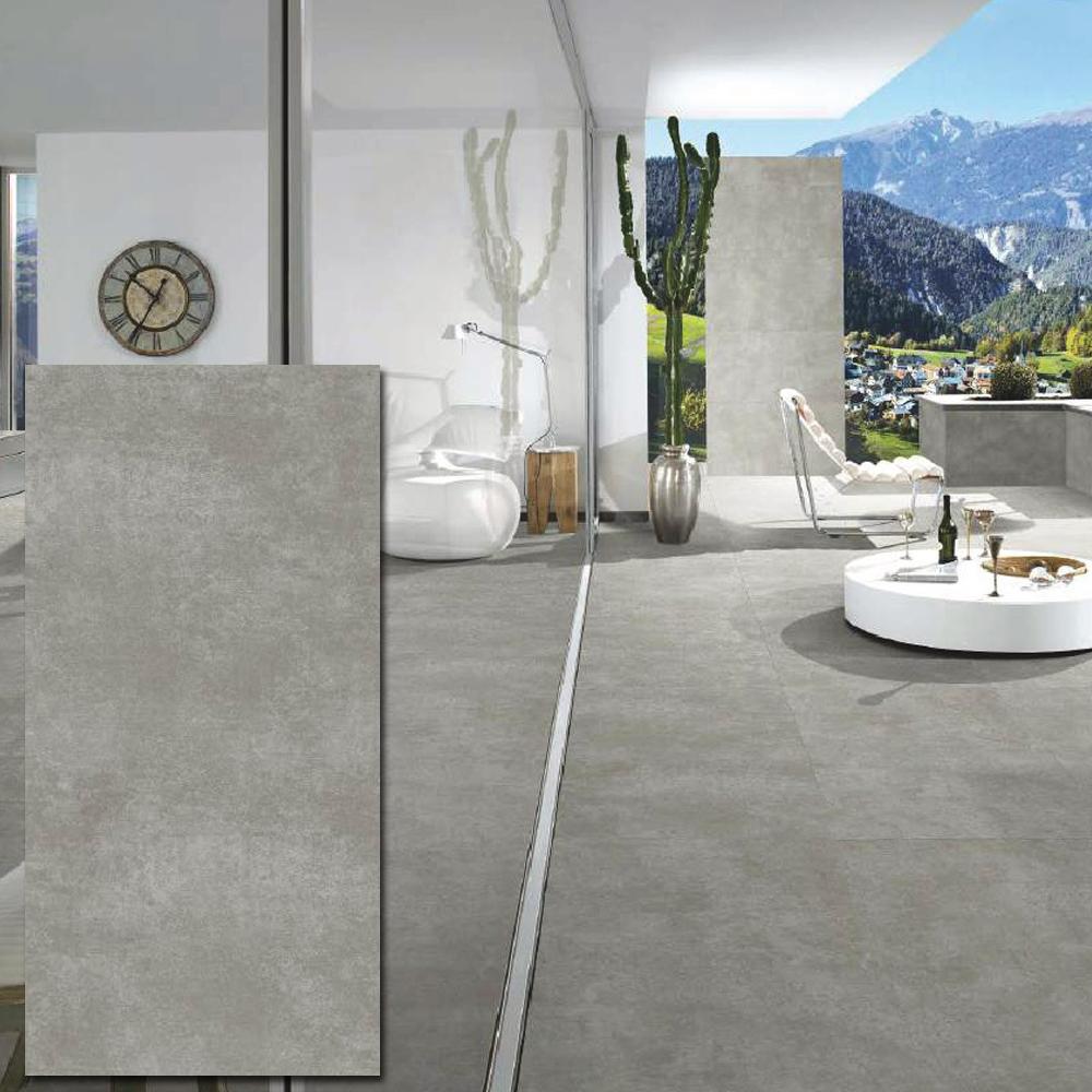 cheap price super thin johnson ceramic floor slabs large format thin porcelain tiles buy china floor ceramic tiles porcelain tiles 60x60 porcelain