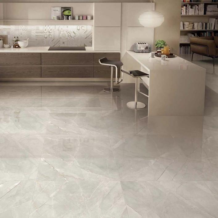 italian marble stone flooring tile artificial marble floor tiles polished marble flooring tile buy italian marble stone flooring tile artificial