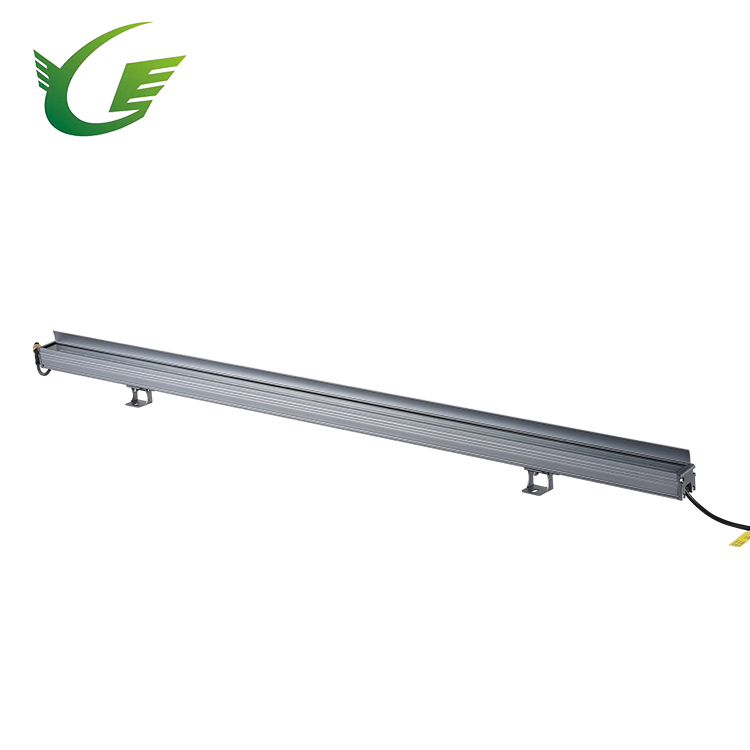 discount factory directly supply best quality full color light source toughened glass hollowed out line lamp buy led lamps light lamp lamp lighting product on alibaba com