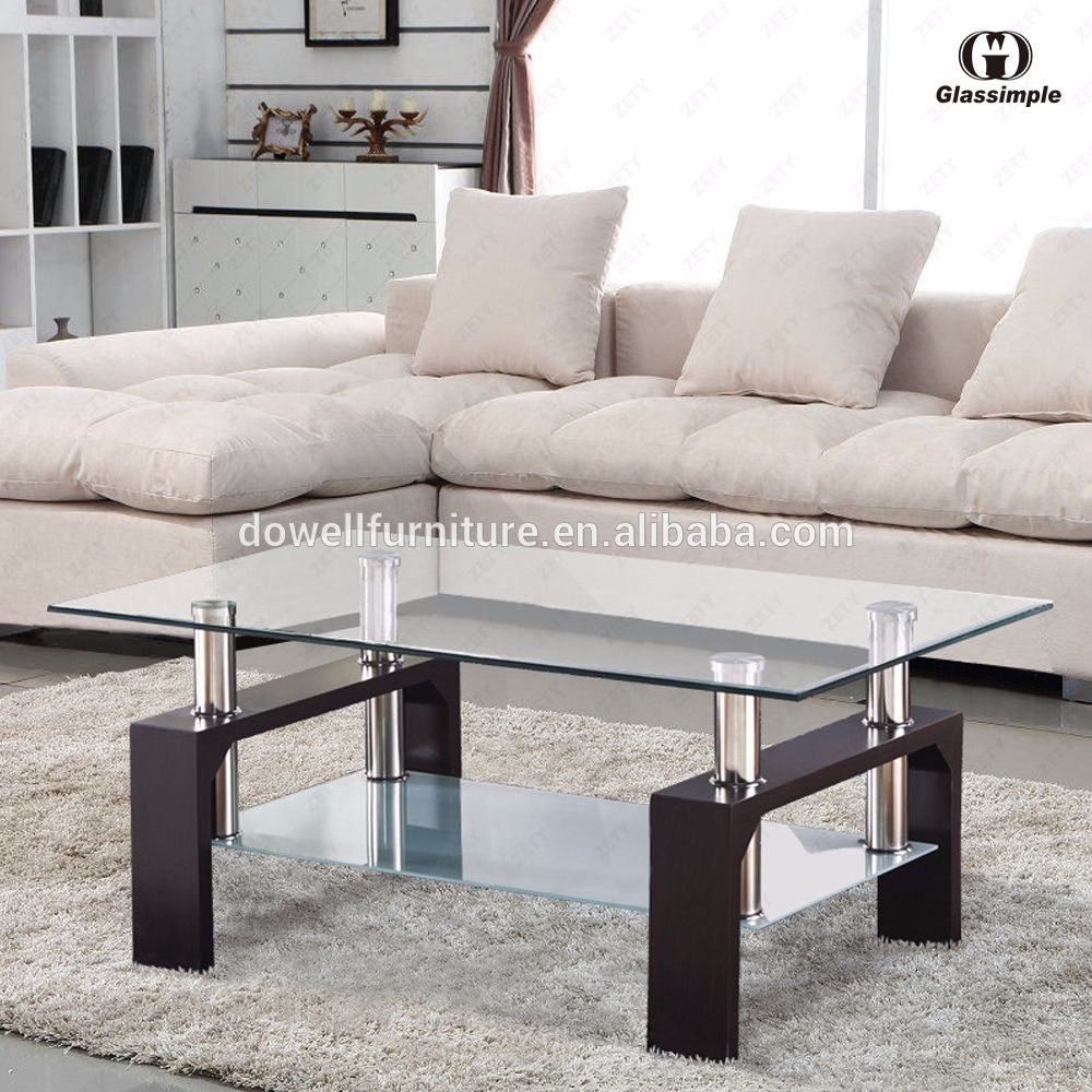 good price luxury center table living room furniture modern centre glass top design of low buy luxury center table living room furniture modern