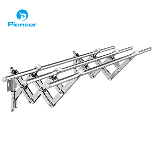 amazon hot food cloth laundry drying rack foldable rolling laundry spiral roman clothes drying rack buy foldable rolling laundry rack spiral roman clothes drying rack food cloth laundry drying rack product on alibaba com