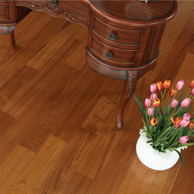 18mm jatoba brazilian cherry hardwood floor tile buy jatoba wood parquet floor jatoba floor tiles wood brazilian cherry hardwood flooring product on
