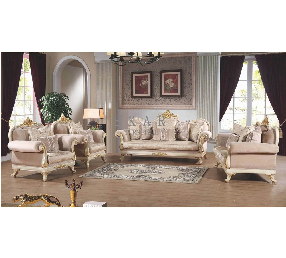Classic Luxury Furniture 3 2 1 Seater Fabric Sofa Set Buy Sofa Luxury Furniture 3 2 14 Seater Sofa Fabric Sofa Sets Product On Alibaba Com