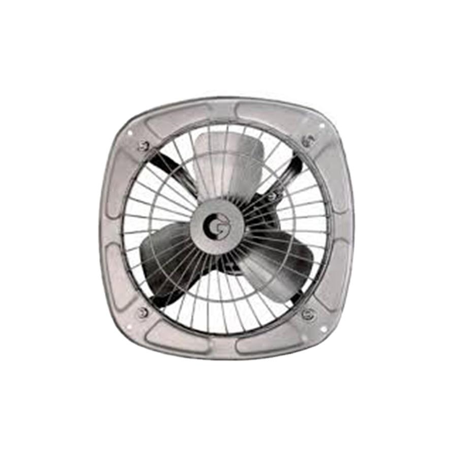 lowest price new 80mm bathroom exhaust fan buy exhaust fan ventilation exhaust fan exhaust fan motor exhaust fan price exhaust fan ventilation