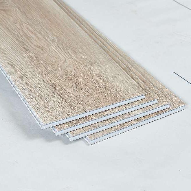 easy installation pvc click vinyl floor click system vinyl tile click pvc plank flooring buy click system vinyl tile pvc interlocking floor