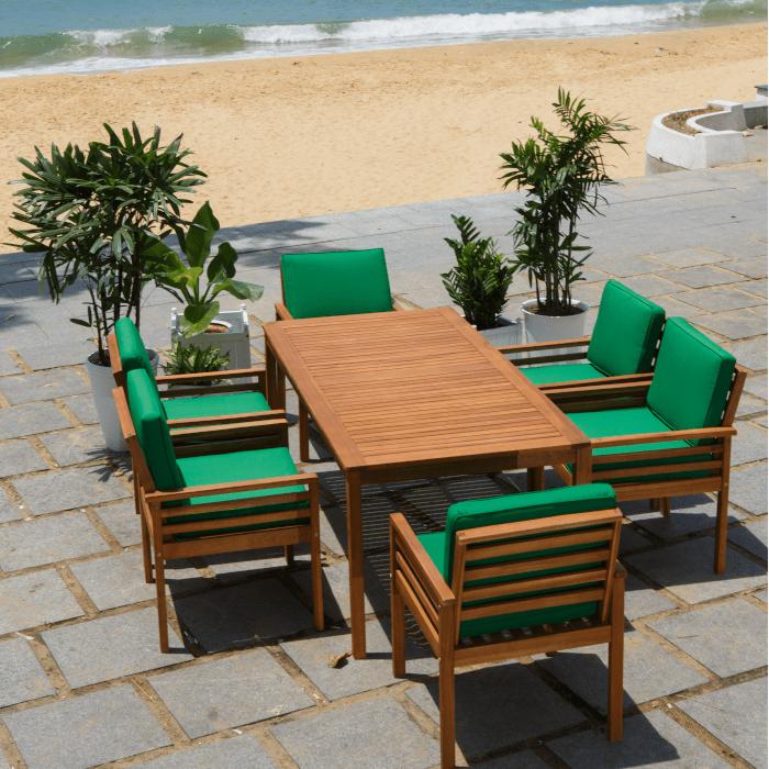 eucalyptus wood outdoor furniture kd full set furniture modern garden furniture buy eucalyptus wood outdoor furniture outdoor furniture best
