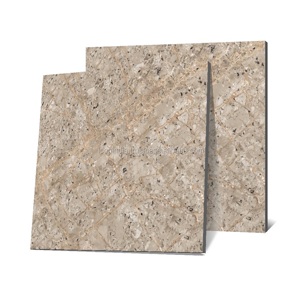 800x800mm light yellow marble look porcelain tiles for staircase steps buy tiles ceramics floor tiles tiles and marbles ceramic tiles wall