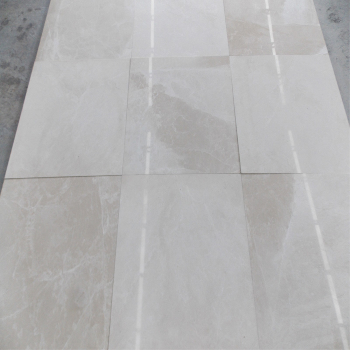 promotion price light beige travertine tile buy beige travetine slab natural marble travetine marble travetine countertops white vein