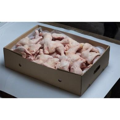 Best Supplier of Frozen Chicken Worldwide. Frozen Chicken Part For Sale Online in China. Brazilian Halal Frozen Chicken Parts. Chicken Ham| Feet and Wings