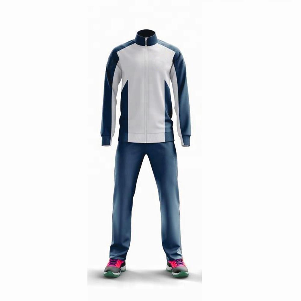 Di negara kita sepakbola merupakan olahraga favorit di hampir semua kalangan mulai anak muda. Terbaru Sublimasi Baju Olahraga Penuh Zipper Lengan Lebih Dekat Anak Laki Laki Baju Olahraga Untuk Dijual Buy Sublimation Tracksuit For Boy Sports Tracksuits For Men Hot Sale Tracksuit Product On Alibaba Com