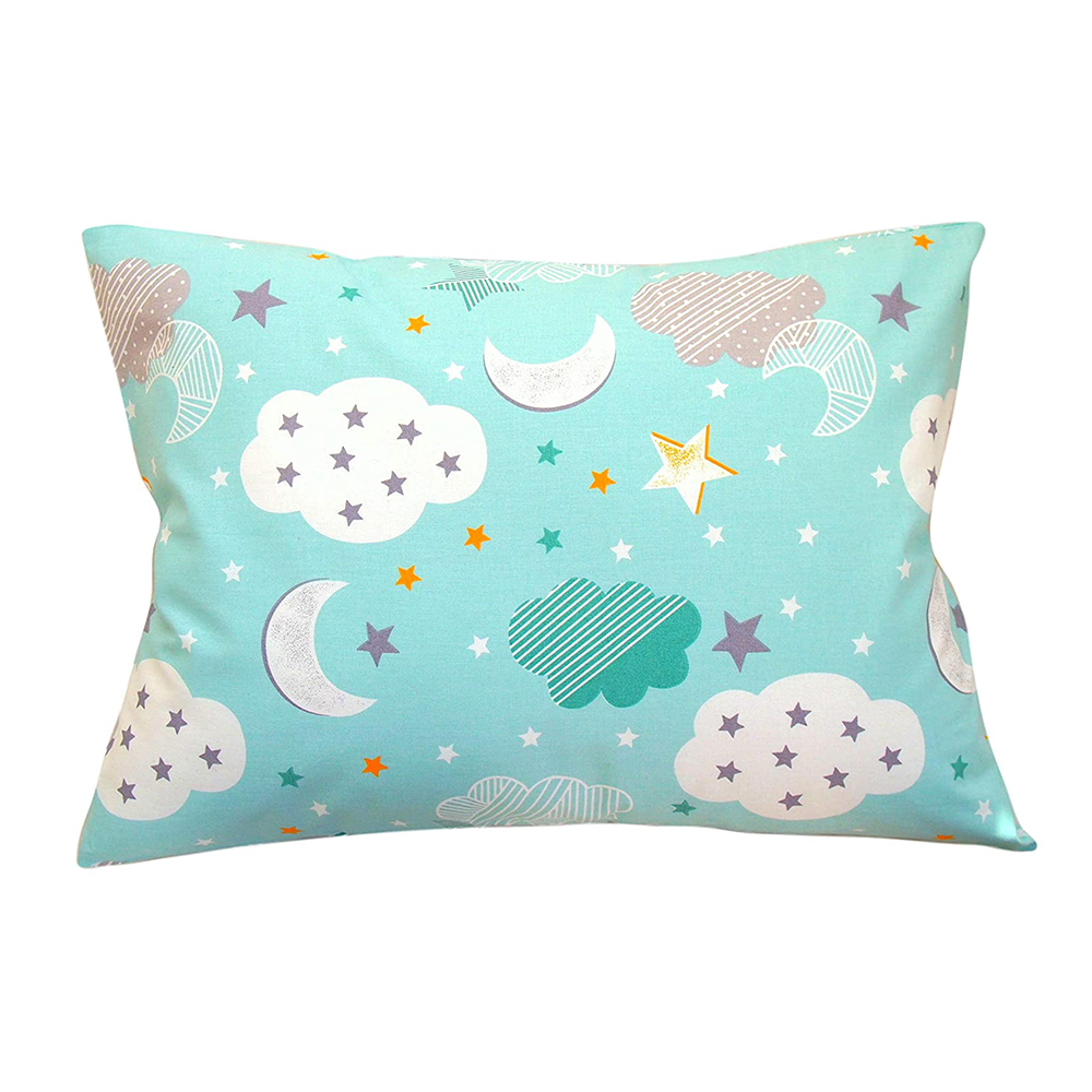 baby cloth pillow cover organic cotton adjustable neck support baby pillow cover with custom logo buy baby pillow baby boy clothes baby clothes sale