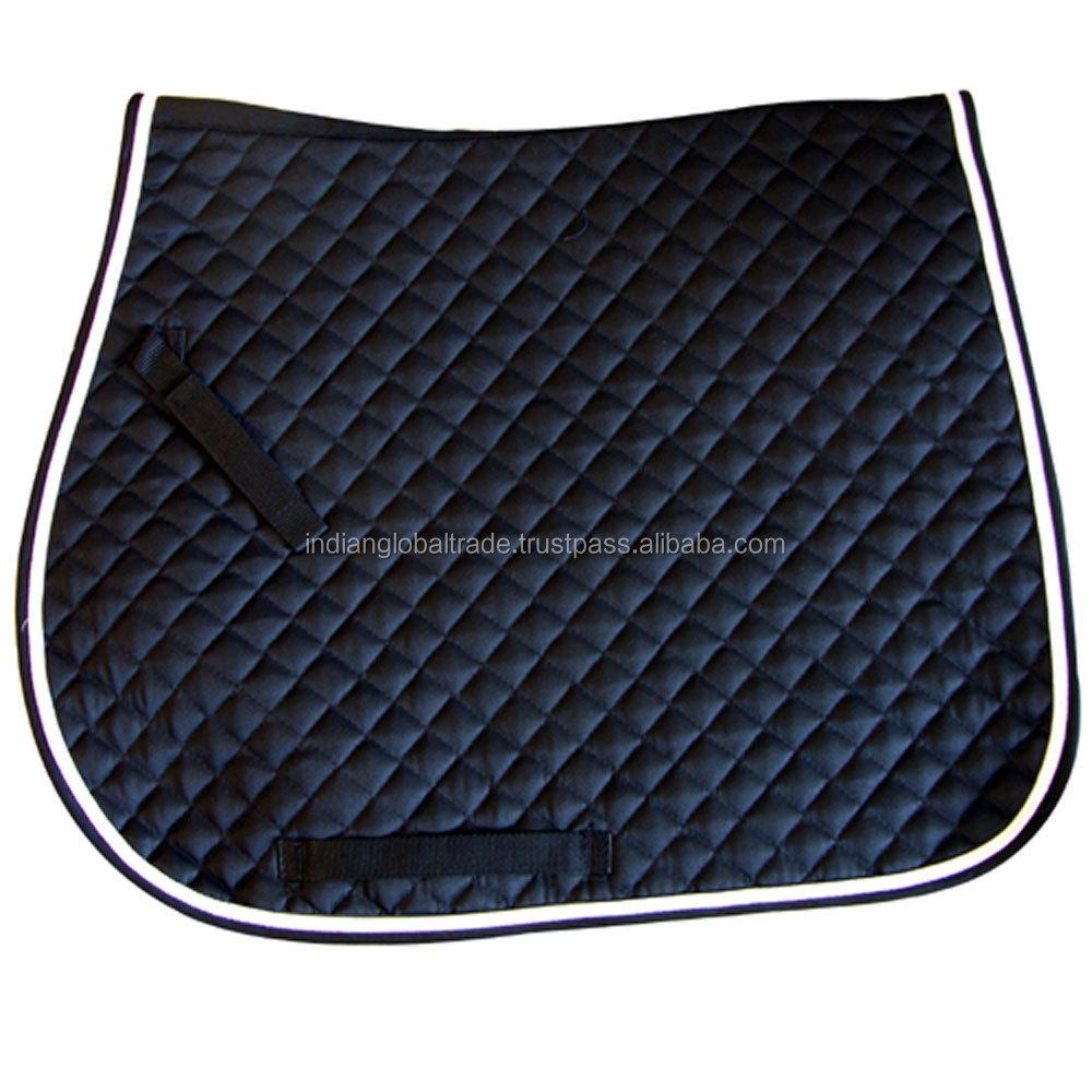 tapis de selle de cheval tapis de selle anglais tapis de selle cheval ensemble tapis de selle de dressage buy tapis de selle pour chevaux tapis de selle cheval